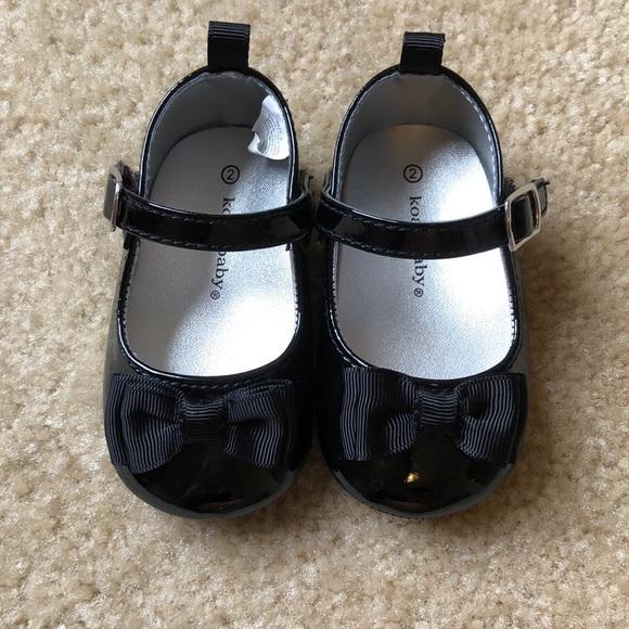 Girl Dress Shoes Koala Baby | Poshmark